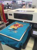 Stampatrice della stampatrice e della maglietta di DTG