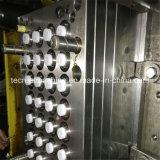 ペットプレフォームの機械を作るプラスチックびんの射出成形