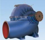 Bomba Serie S Hydro-carbono de una sola etapa de la succión doble centrífuga
