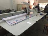 Новая машина Wy1501hl вышивки цветов головки 15 конструкции 1500*1000mm одиночная
