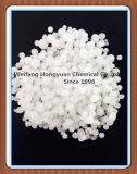Granulé/boulette de chlorure de magnésium de 47% pour la fonte de glace