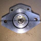 소형 굴착기 예비 품목 유압 펌프 (KEY/10T/12T/DOUBLE)