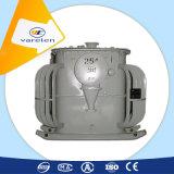 Transformador de potência 2000kVA Dry-Type à prova de chama de mineração
