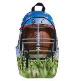 A compra do clube Backpacks o saco em linha aos sacos de livro dos meninos de escola