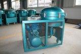 Filtre à huile de précision de qualité Yglq600-1