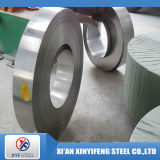bande de bobine de l'acier inoxydable 202 2b