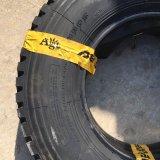Pneu de marque du pneu 7.50r16 Aeolus, pneus de camion avec le meilleur pneu de la qualité TBR