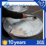 200kgによって電流を通されるスチールドラムのジメチル二硫化物のdmds
