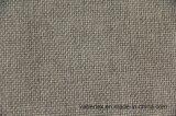 100% tessuto del sofà della tessile della famiglia della tappezzeria tinto poliestere