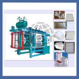 Machine&Automatic EPSの泡の形の形成機械を形作るEPSの泡のプラスチック