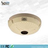 câmera de rede infravermelha do IP da opinião do panorama 960p