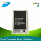 bateria do Li-íon 1850mAh para a bateria do telefone móvel do ás da galáxia J1 de Samsung