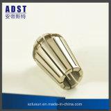 strumento di macinazione di serie dell'anello di 3dvt Er20 per la macchina di CNC