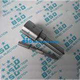 Bocal comum DSLA150P1248 do trilho de Bosch (0 433 175 368)