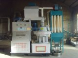 Industrieller hölzerner Tausendstel-Maschinen-Typ Tabletten-Tausendstel für Verkauf