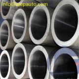 물통 액압 실린더를 위한 공장 공급 가스통 관