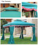 Tenda esterna durevole impermeabile personalizzata del baldacchino per la cerimonia nuziale