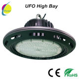 luz industrial do diodo emissor de luz do louro 250W elevado