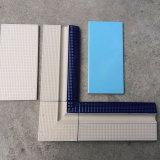 Mattonelle di ceramica delle mattonelle di mosaico