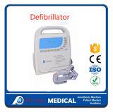 Hete het Verkopen Beste Prijs Defibrillator PT-9000A