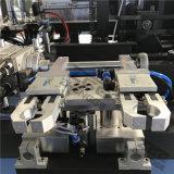 1リットルのフルオートマチックペットプラスチックびんの伸張のブロー形成機械