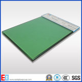 4 mm 5 mm 5,5 mm 6 mm 8 mm 10 mm Tinted Float Glass