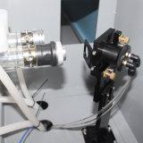 MDF木(JM-1390H)のための高速レーザーの打抜き機