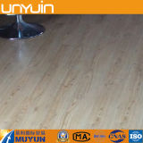 Mattonelle di pavimento di legno calde del vinile di Sale&Highquality