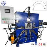 Traitement hydraulique de position de vente chaude faisant la machine à partir du fournisseur chinois