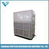 Konstante Temperatur-konstante Feuchtigkeits-Präzisions-Klimaanlage