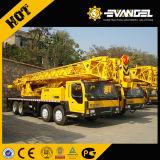 XCMG neuf grue mobile de camion de 50 tonnes (QY50K-II)