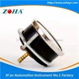 Axialer Druckanzeiger mit Schlauch-Verbinder Soem