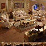 [إيتلين] حقيقيّة جلد أريكة لأنّ يعيش غرفة أثاث لازم