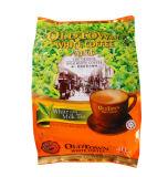 Alte Stadtweißer Kaffee 3 in 1 weißem Millk Tee