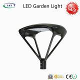 Ce&RoHS를 가진 새로운 디자인 LED 정원 빛 300W