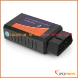 OBD2 Bluetooth OBD2 Escáner Eco OBD2 OBD2 Software para PC Descargar