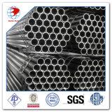 8 Buis de Op hoge temperatuur van de Boiler van Smls van de Dienst van de duim ASTM A179