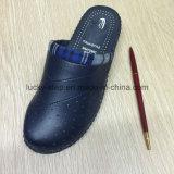 人および女性のための作業靴
