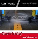 Equipamento automático haitiano da lavagem de carro com certificações da qualidade
