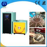 La machine de soudure automatique chinoise d'admission pour la bande scie la lame