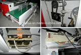 آليّة ليّنة مقبض حق كلّيّا يجعل آلة ([إكس-1000زد])
