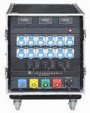 электрическая доска переключателя 30-Way с выключателями RCD