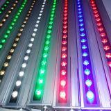 Свет шайбы стены высокого качества 85-265V СИД