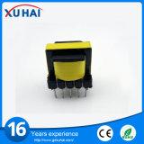 Qualität mit RoHS Niederfrequenztransformator