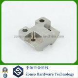 Drehen/, das Ersatzteile CNC-Maschinerie-Teil aufbereitend prägt
