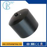 Chapeau de pipe du PE SDR11 de Chine