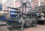Sand Core Making Machine para Stone Quarry Plant