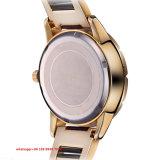 贅沢な方法高品質の方法合金の腕時計Fs444