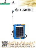 Новый спрейер рюкзака 18L солнечной силы электрический для земледелия/сада/домашнего (HX-16S)