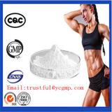 Estriol CAS de la alta calidad: 50-27-1 para la hormona de sexo femenino
